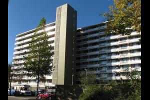 Bekijk appartement te huur in Eindhoven De Koppele, € 1100, 88m2 - 295322. Geïnteresseerd? Bekijk dan deze appartement en laat een bericht achter!