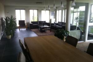 Bekijk appartement te huur in Best Terrashei, € 1250, 140m2 - 349311. Geïnteresseerd? Bekijk dan deze appartement en laat een bericht achter!
