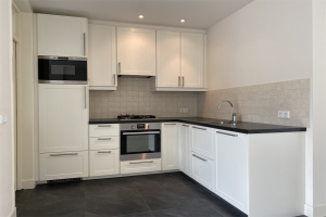 View house for rent in Etten-Leur Rodenbachstraat, € 1175, 100m2 - 395601. Interested? check out this house and leave a message!