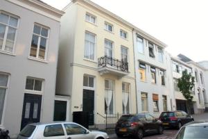 Bekijk appartement te huur in Arnhem Brugstraat, € 600, 40m2 - 314028. Geïnteresseerd? Bekijk dan deze appartement en laat een bericht achter!