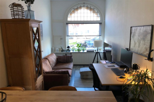 For rent: Apartment Taco Mesdagplein, Groningen - 1