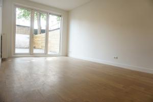 Bekijk appartement te huur in Den Haag Ferrandweg, € 995, 43m2 - 394426. Geïnteresseerd? Bekijk dan deze appartement en laat een bericht achter!
