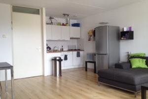 Bekijk appartement te huur in Nieuwegein Hagestede, € 925, 62m2 - 369286. Geïnteresseerd? Bekijk dan deze appartement en laat een bericht achter!
