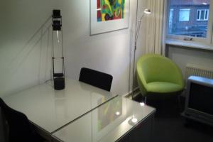 Bekijk studio te huur in Eindhoven Geldropseweg, € 500, 20m2 - 343393. Geïnteresseerd? Bekijk dan deze studio en laat een bericht achter!