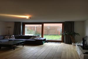 Bekijk woning te huur in Utrecht Rijnenburglaan, € 1500, 127m2 - 360227. Geïnteresseerd? Bekijk dan deze woning en laat een bericht achter!
