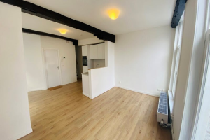 Te huur: Appartement Grote Appelsteiger, Dordrecht - 1