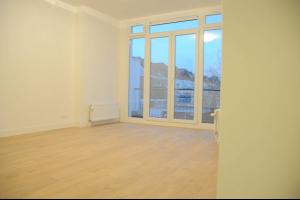Bekijk appartement te huur in Den Haag Beeklaan, € 795, 30m2 - 293496. Geïnteresseerd? Bekijk dan deze appartement en laat een bericht achter!