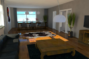 View apartment for rent in Rijswijk Zh Clavecimbellaan, € 1250, 150m2 - 393177. Interested? check out this apartment and leave a message!