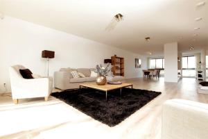 For rent: Apartment Tjalie Robinsonduin, Den Haag - 1