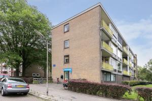 For rent: Apartment Prof. Mr. P.S. Gerbrandyweg, Leeuwarden - 1