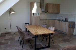 Bekijk appartement te huur in Ohe En Laak d.W. Steeg, € 750, 75m2 - 360982. Geïnteresseerd? Bekijk dan deze appartement en laat een bericht achter!