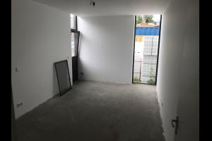 Bekijk appartement te huur in Tilburg Korvelseweg, € 925, 62m2 - 310175. Geïnteresseerd? Bekijk dan deze appartement en laat een bericht achter!