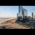 Bekijk appartement te huur in Rotterdam Weena, € 3000, 45m2 - 307559. Geïnteresseerd? Bekijk dan deze appartement en laat een bericht achter!