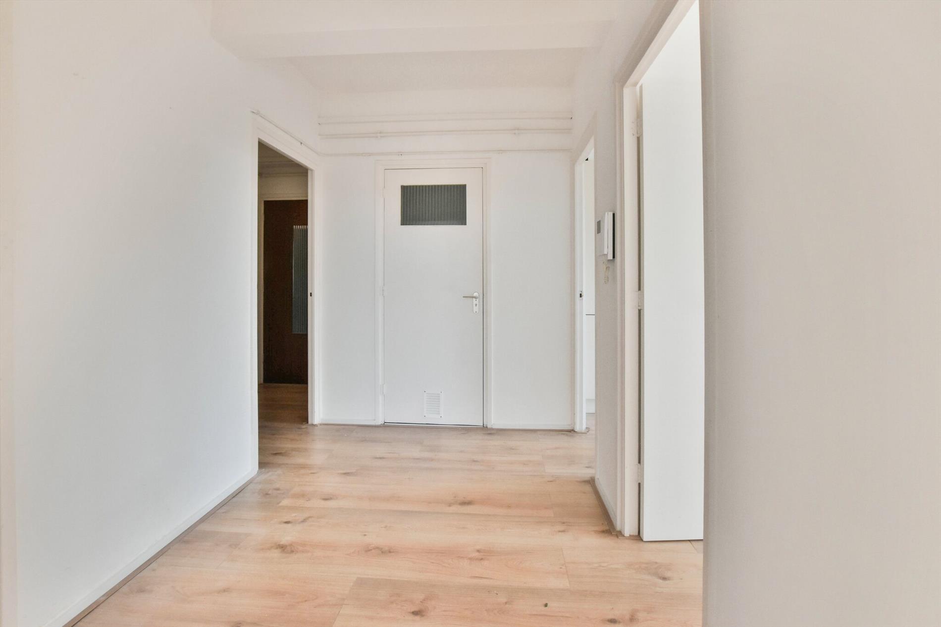 Te huur: Appartement Van Boshuizenstraat, Amsterdam - 4