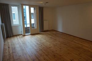 Bekijk appartement te huur in Den Bosch Orthenstraat, € 1150, 100m2 - 362215. Geïnteresseerd? Bekijk dan deze appartement en laat een bericht achter!