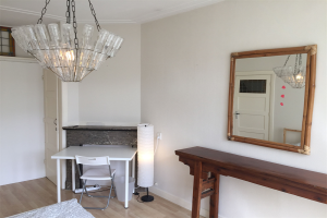 View room for rent in Den Haag Westduinweg, € 475, 16m2 - 366616. Interested? check out this room and leave a message!