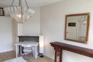Bekijk kamer te huur in Den Haag Westduinweg, € 475, 16m2 - 366616. Geïnteresseerd? Bekijk dan deze kamer en laat een bericht achter!
