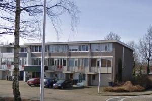 Bekijk studio te huur in Enschede Assinklanden, € 764, 50m2 - 346174. Geïnteresseerd? Bekijk dan deze studio en laat een bericht achter!
