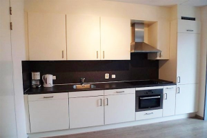View apartment for rent in Eindhoven Stratumsedijk, € 1350, 80m2 - 378724. Interested? check out this apartment and leave a message!