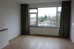 Bekijk appartement te huur in Nijmegen Molukkenstraat, € 1275, 80m2 - 384559. Geïnteresseerd? Bekijk dan deze appartement en laat een bericht achter!