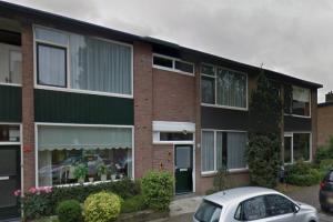 Te huur: Woning J. P. Heijestraat, Zutphen - 1