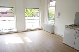 Bekijk kamer te huur in Apeldoorn Deventerstraat, € 525, 17m2 - 343357. Geïnteresseerd? Bekijk dan deze kamer en laat een bericht achter!