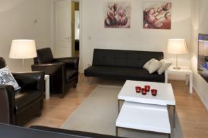 Bekijk appartement te huur in Amsterdam A.d. Ruijterweg, € 1500, 65m2 - 358282. Geïnteresseerd? Bekijk dan deze appartement en laat een bericht achter!