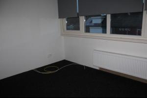 Bekijk kamer te huur in Enschede Wulpstraat, € 350, 9m2 - 289541. Geïnteresseerd? Bekijk dan deze kamer en laat een bericht achter!