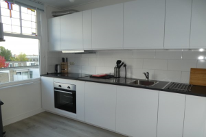View apartment for rent in Schiedam Vlaardingerstraat, € 1295, 53m2 - 378081. Interested? check out this apartment and leave a message!