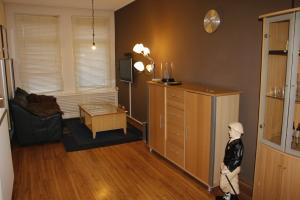 Bekijk appartement te huur in Rotterdam Burgemeester Bosstraat, € 1150, 80m2 - 322596. Geïnteresseerd? Bekijk dan deze appartement en laat een bericht achter!