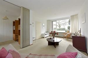 Bekijk woning te huur in Maarn Buntplein, € 1550, 126m2 - 369952. Geïnteresseerd? Bekijk dan deze woning en laat een bericht achter!