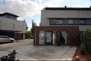 Bekijk woning te huur in Den Haag Kalmoesplantsoen, € 2450, 170m2 - 277840. Geïnteresseerd? Bekijk dan deze woning en laat een bericht achter!