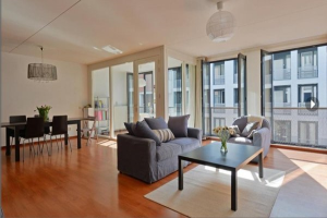 View apartment for rent in Breda Boeimeerhof, € 1080, 100m2 - 369697. Interested? check out this apartment and leave a message!