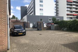 Bekijk appartement te huur in Velp Gld Pastoor Koenestraat, € 795, 64m2 - 370899. Geïnteresseerd? Bekijk dan deze appartement en laat een bericht achter!