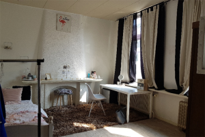 For rent: Room Goirkestraat, Tilburg - 1