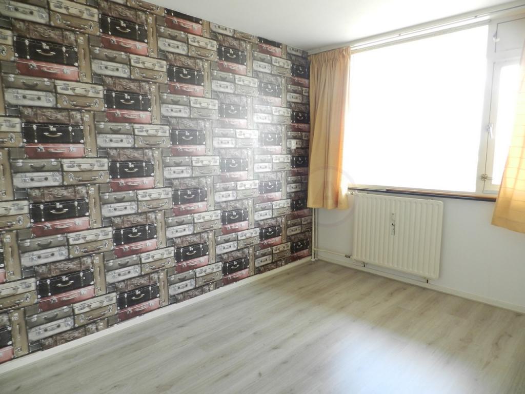 For rent: Apartment Talingweg, Apeldoorn - 6