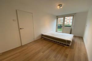 Te huur: Appartement Jan Mankesstraat, Amsterdam - 1