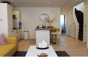 View apartment for rent in Schiedam Galileistraat, € 1700, 80m2 - 369412. Interested? check out this apartment and leave a message!