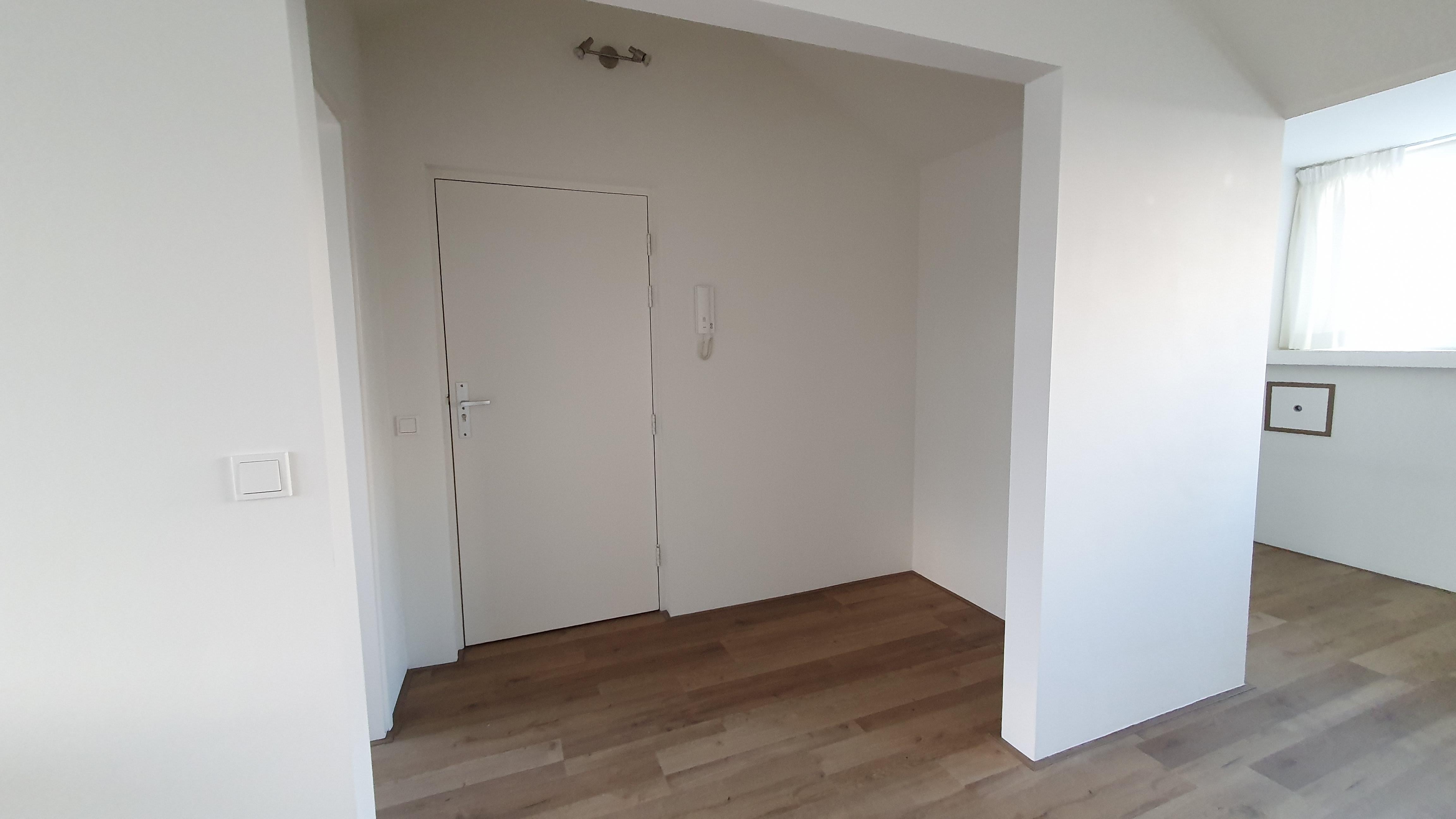 Te huur: Appartement J.P. Sweelinckstraat, Amersfoort - 8