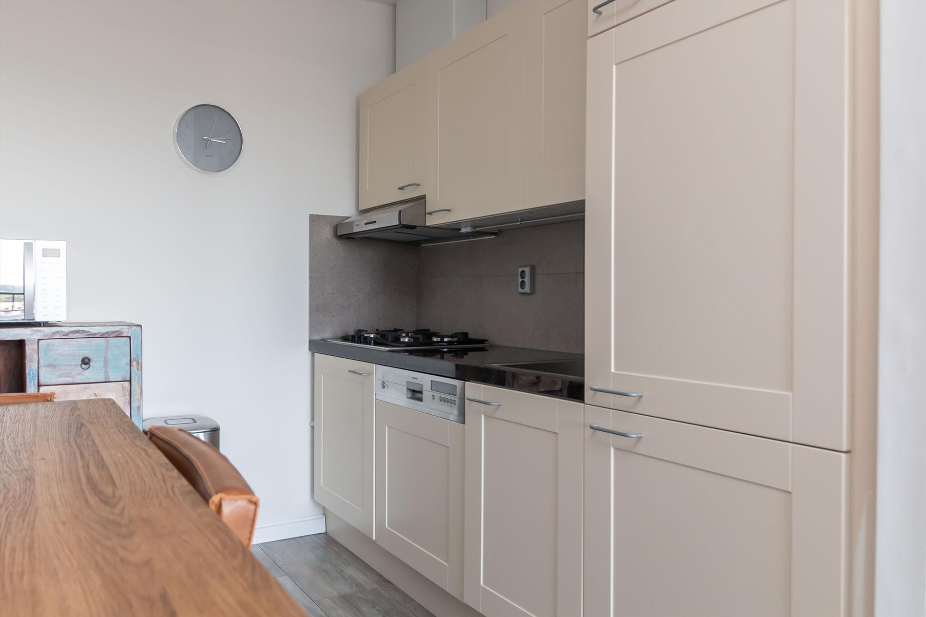 Te huur: Appartement de la Reijstraat, Ridderkerk - 9