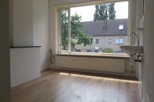 Bekijk kamer te huur in Enschede J. Robersstraat: Dubbele kamer - € 638, 30m2 - 348758