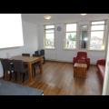 Bekijk appartement te huur in Amsterdam Van Ostadestraat, € 1700, 70m2 - 258105