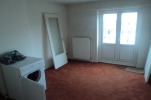 For rent: Room Dirk Hoogenraadstraat, Den Haag - 1