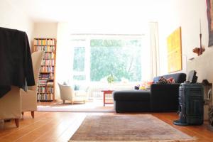Bekijk appartement te huur in Den Haag Muurbloemweg, € 900, 75m2 - 386089. Geïnteresseerd? Bekijk dan deze appartement en laat een bericht achter!