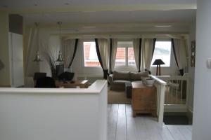 Bekijk appartement te huur in Den Haag Noordeinde: Appartement - € 1400, 85m2 - 347096