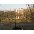 Bekijk appartement te huur in Rotterdam Mathenesserlaan, € 1250, 90m2 - 305213. Geïnteresseerd? Bekijk dan deze appartement en laat een bericht achter!