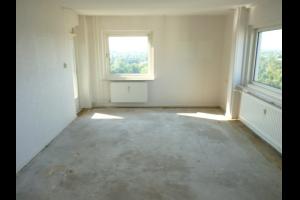Bekijk appartement te huur in Apeldoorn Kalmoesstraat, € 715, 93m2 - 289284. Geïnteresseerd? Bekijk dan deze appartement en laat een bericht achter!