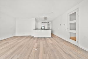 Bekijk appartement te huur in Haarlem Harmenjansweg, € 2750, 119m2 - 393021. Geïnteresseerd? Bekijk dan deze appartement en laat een bericht achter!