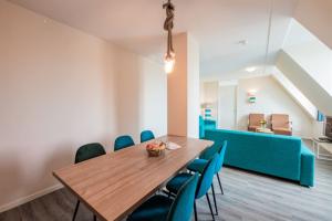 For rent: Apartment Erasmusweg, Noordwijk Zh - 1