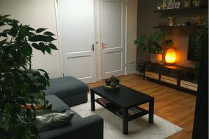 Te huur: Appartement Kerklaan, Hilversum - 1